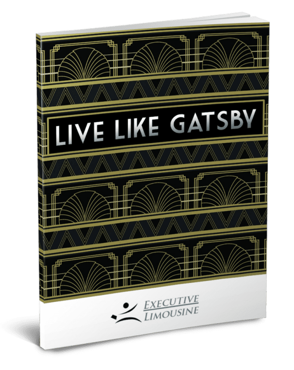 gatsbycover resized 600