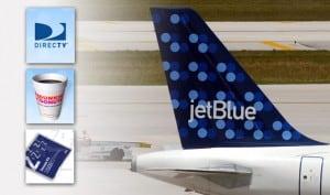06 jetblue airline perks1 300x177