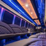 32 passenger bus interior 1 150x150