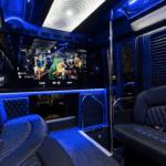 32 passenger bus interior 2 150x150