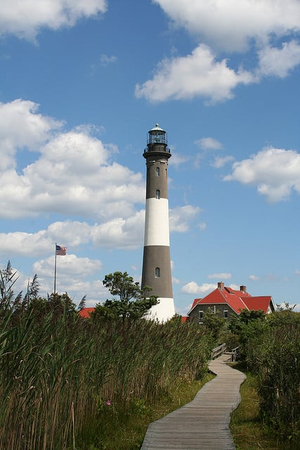 Day Trips Long Island