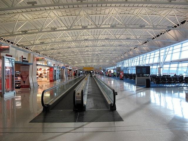 Long Island Airport Transportation 3