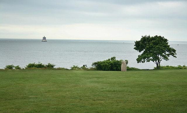 Long Island Vacation