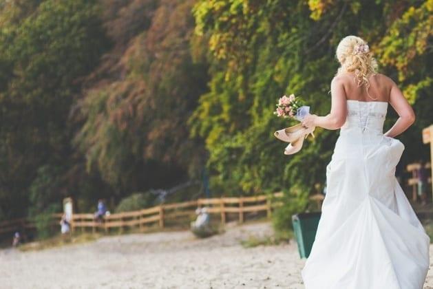 Long Island wedding 640x427