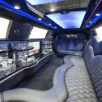 MKT stretch limo interior 1 150x150