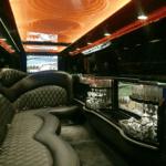 MKT stretch limo interior 2 150x150