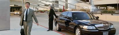 car service to jfk