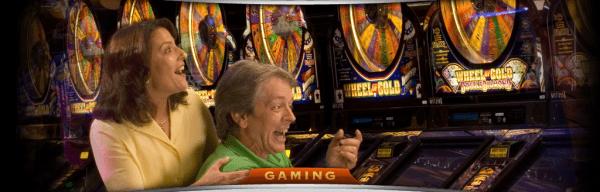 empire city casino resized 600