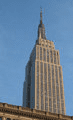 empire state building resized 600