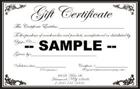 gift cert resized 600