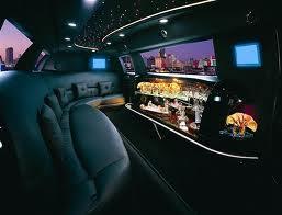 limo nyc