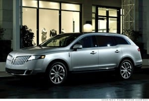 lincoln mkt top 300x204