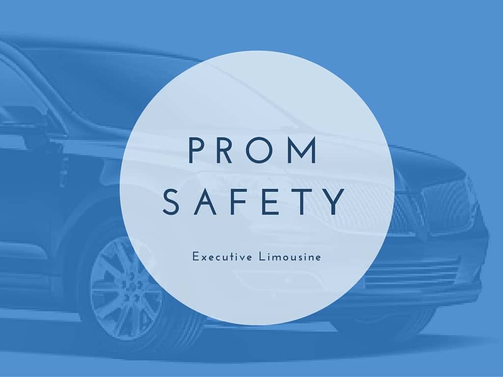 prom safety