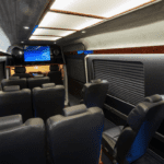sprinter 14 passenger executive style interior 2 150x150