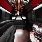 sprinter bus 14 passenger limo style interior 1 150x150