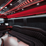 sprinter bus 14 passenger limo style interior 2 150x150