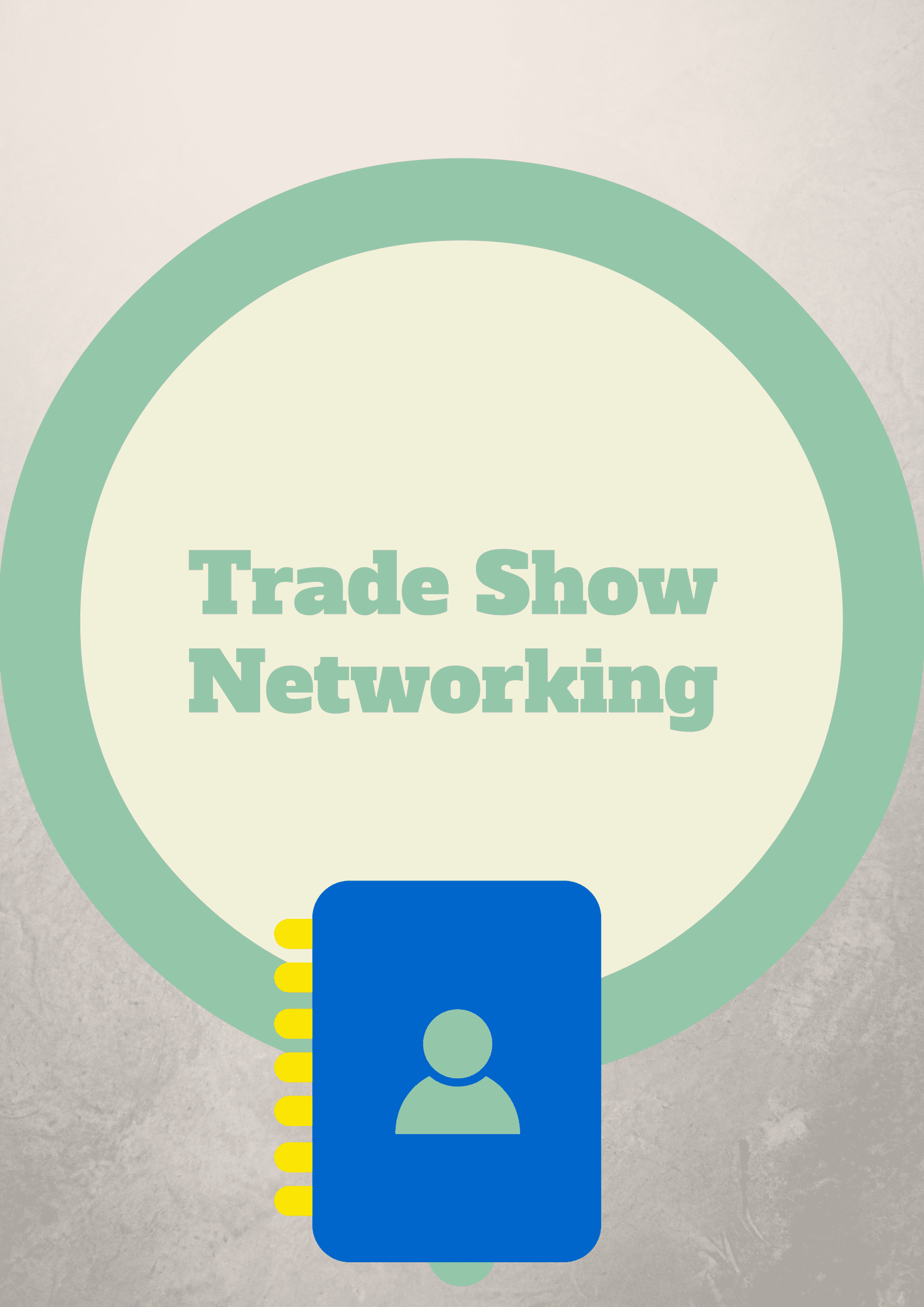 trade show 1