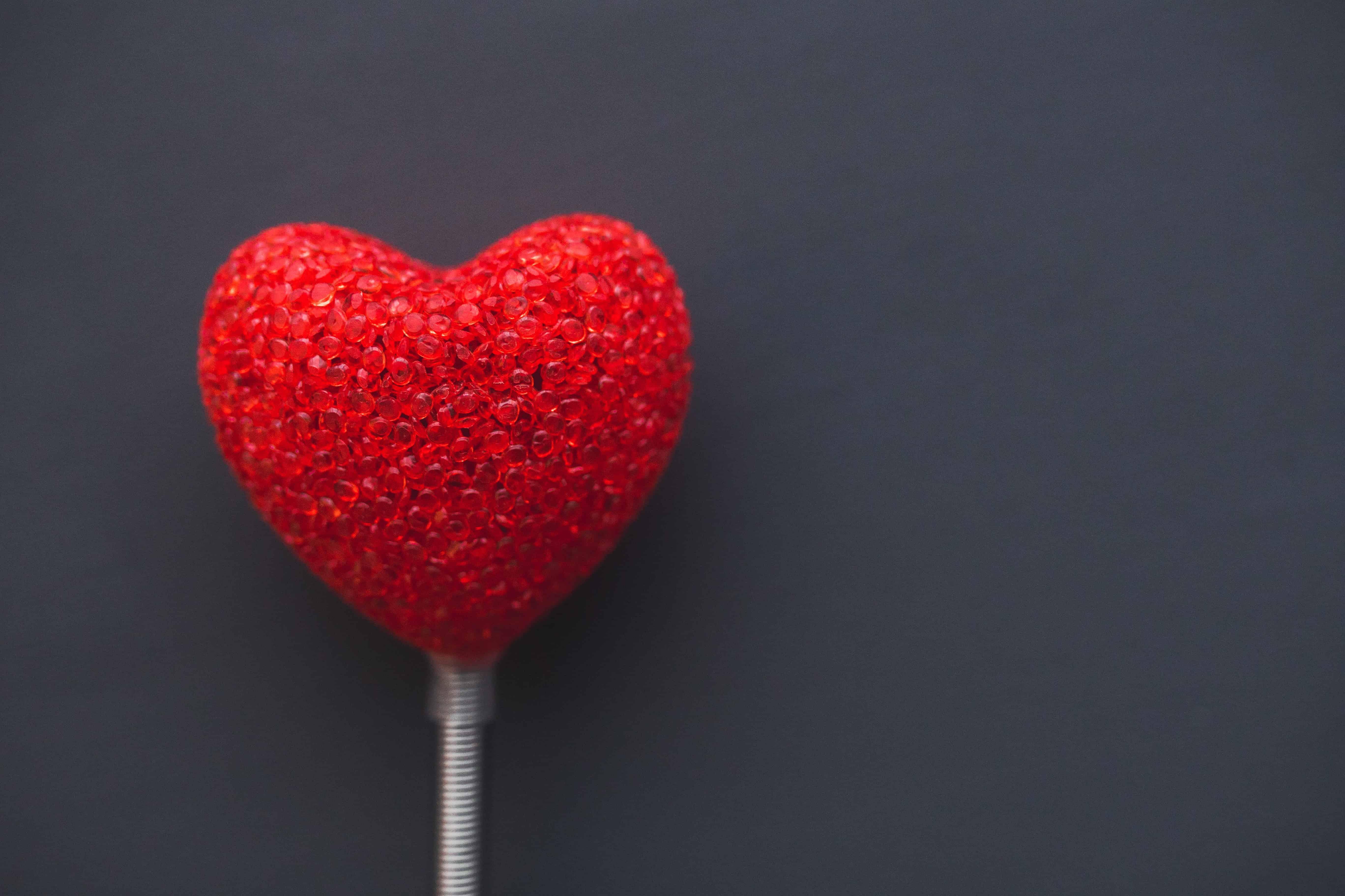 valentines day 4