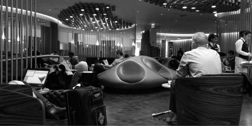 jfk airport restaurants
