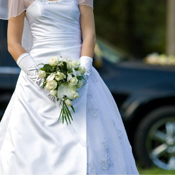 wedding limos long island