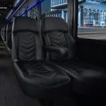 interior 2 150x150