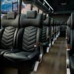 Grech interior 150x150